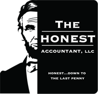 The Honest Accountant
